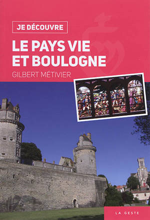 Le pays Vie et Boulogne