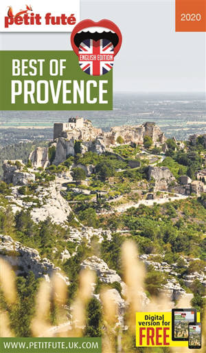 Best of Provence
