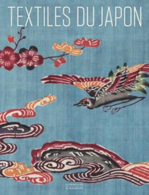 Textiles du Japon : la collection de Thomas Murray au Minneapolis Institute of Art