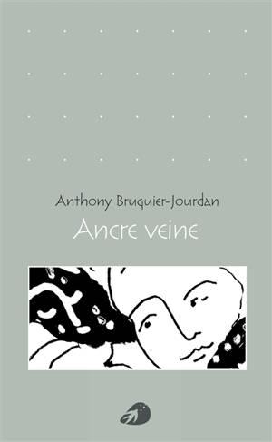 Ancre veine