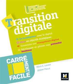Transition digitale