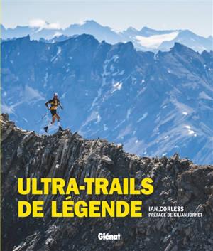 Ultra-trails de légende