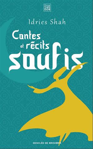 Contes et récits soufis