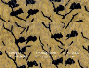 Filmonographie : Georges Schwizgebel, 1969-2019