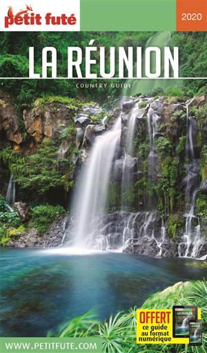 La Réunion : 2020