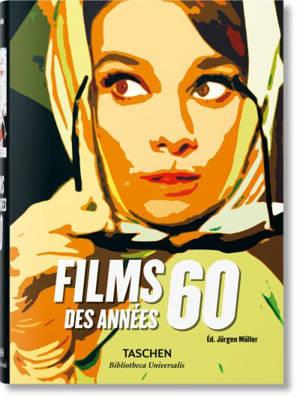 Films des années 60