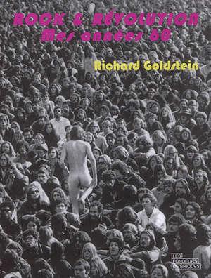 Rock & révolution : mes années 60
