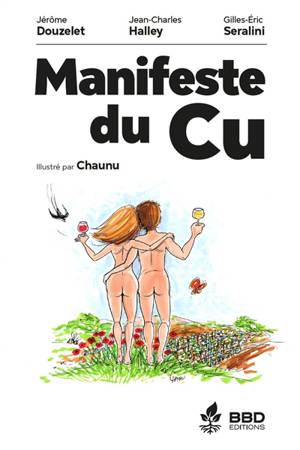 Manifeste du Cu