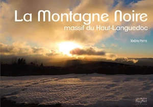 La montagne noire : un massif du Haut-Languedoc