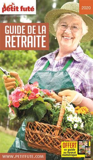 Guide de la retraite : 2020
