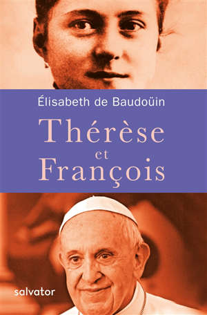 Thérèse et François