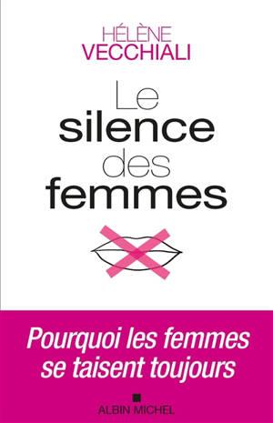 Le silence des femmes