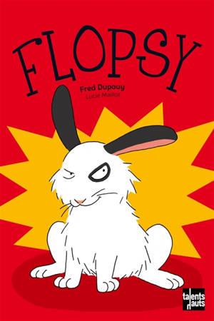 Flopsy