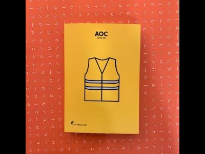 AOC.jpg