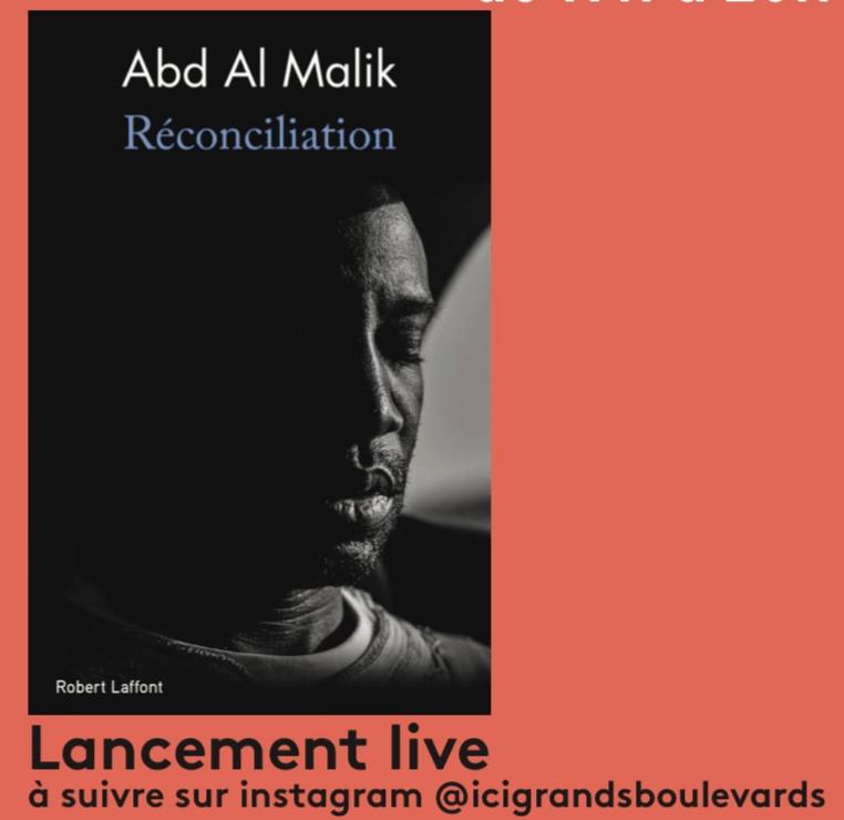 Abd Al Malik Réconciliation.png