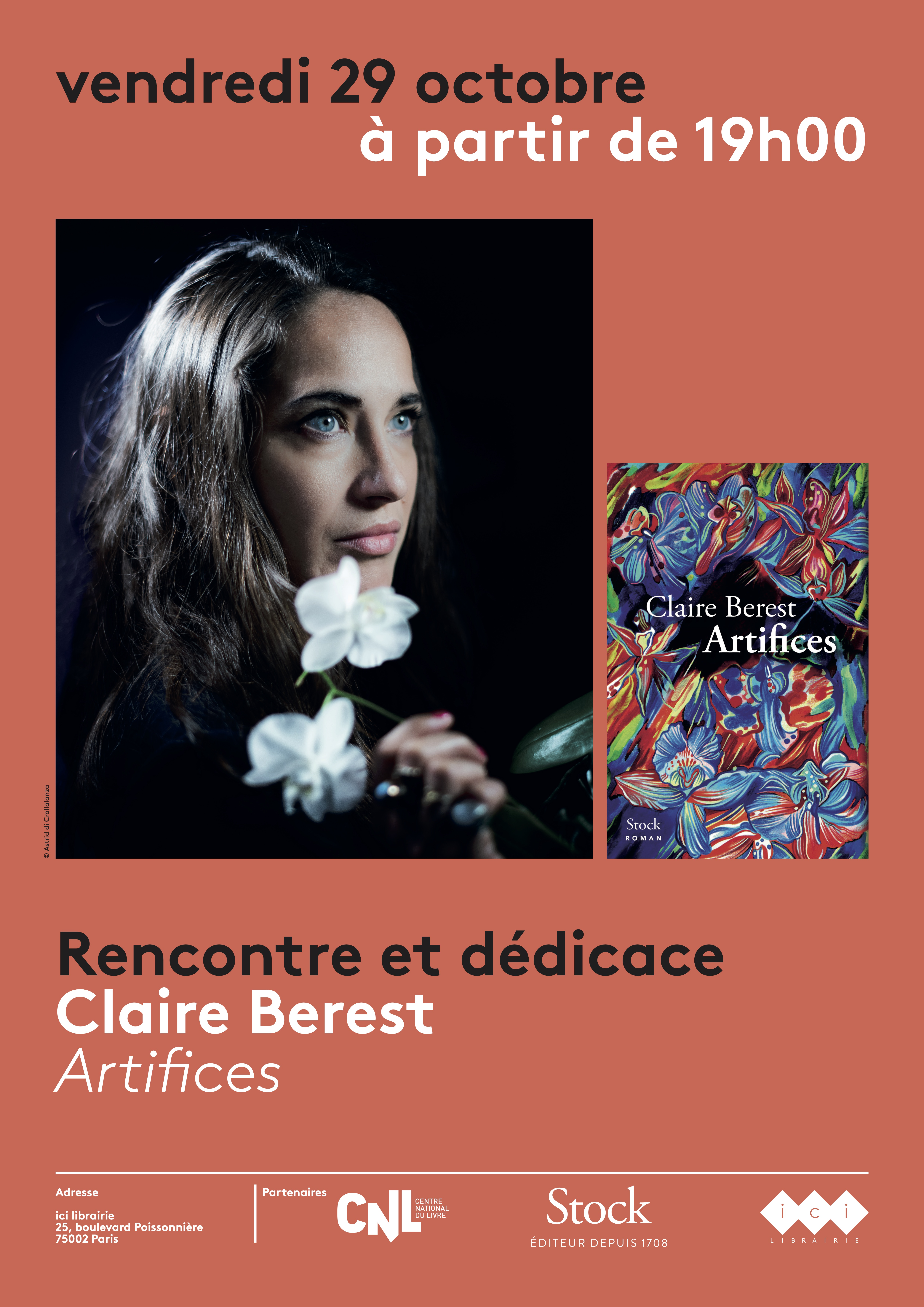 AFFICHE Stock Claire Berest A0_V2.jpg