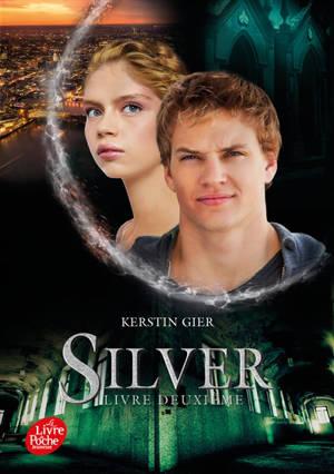 Silver. Volume 2