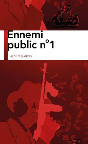 Ennemi public n° 1