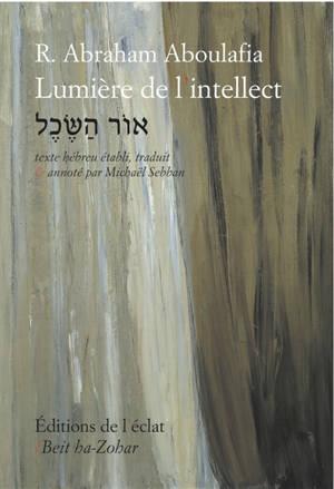 Lumière de l'intellect