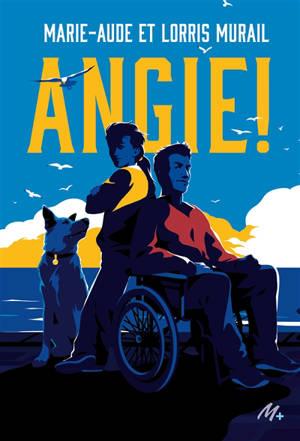 Angie !
