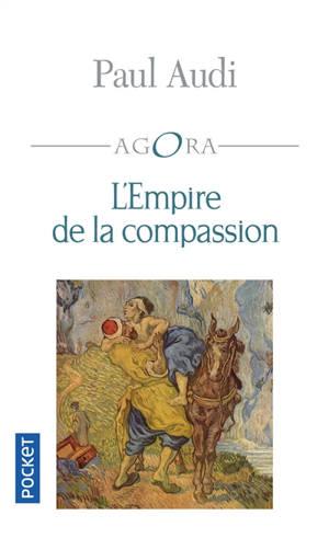L'empire de la compassion