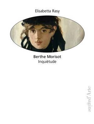 Berthe Morisot : inquiétude