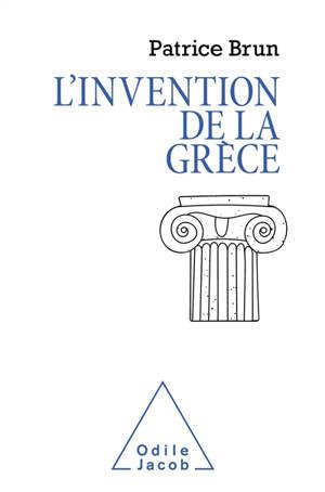 L'invention de la Grèce : retour sur des utilisations dévoyées de l'Antiquité grecque
