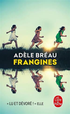 Frangines