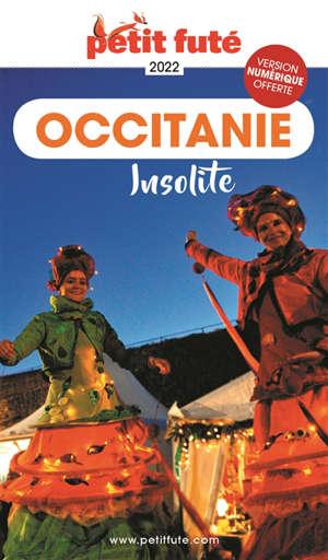 Occitanie insolite