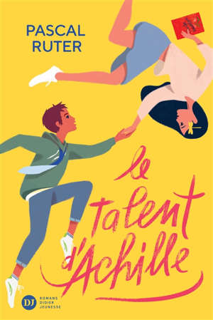 Le talent d'Achille