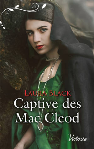 Captive des Mac Cleod