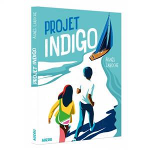 Projet Indigo