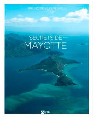 Secrets de Mayotte