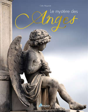 Le mystère des anges