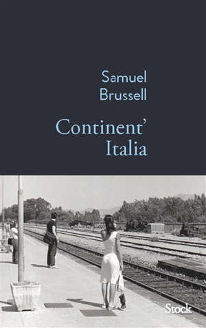 Continent' Italia
