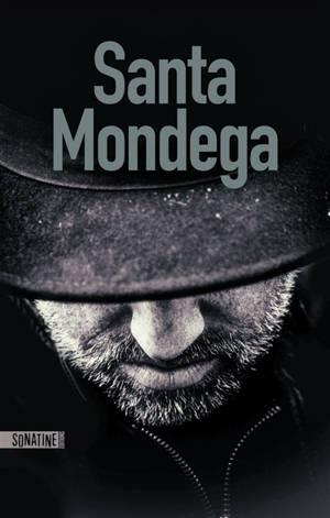 Santa Mondega