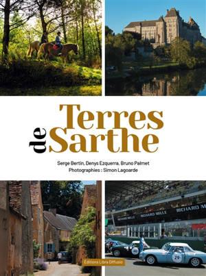 Terres de Sarthe