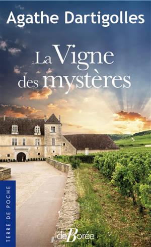 La vigne des mystères