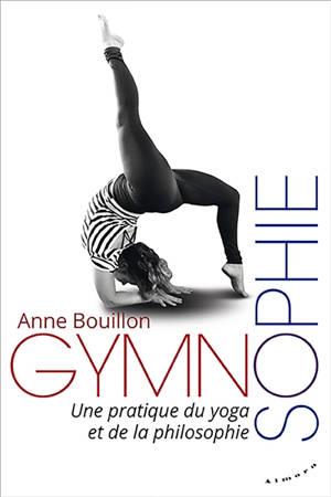 Gymnosophie : une pratique du yoga et de la philosophie