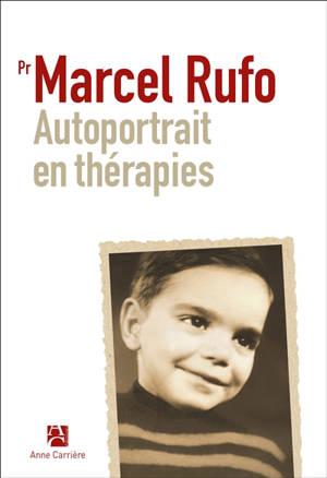 Autoportrait en thérapies