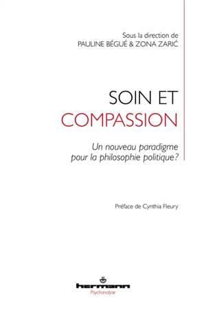 Soin et compassion