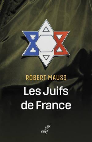 Les Juifs de France