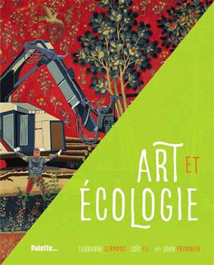 Art et écologie