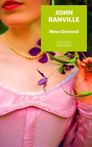 Mme Osmond