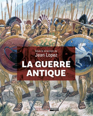 La guerre antique