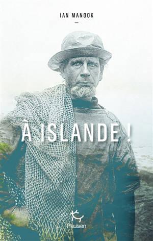 A Islande !