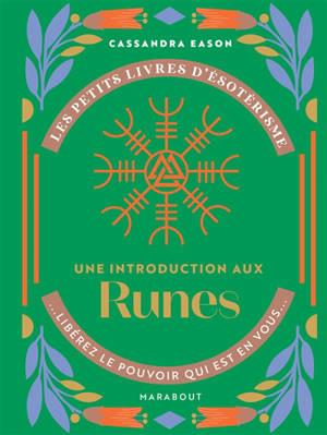 Une introduction aux runes