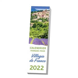 Villages de France 2022