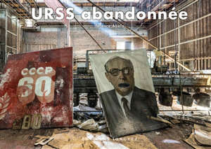 URSS abandonnée