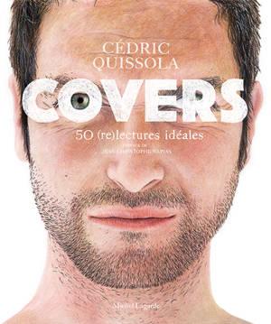 Covers, 50 (re)lectures idéales